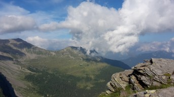 Alpe cava