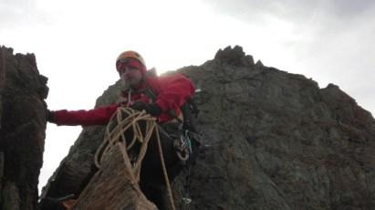 scalata-allo-schreckhorn