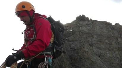 scalata-allo-schreckhorn1