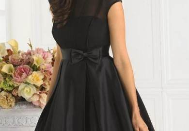 Empire Waist Dresses For Wedding Guest