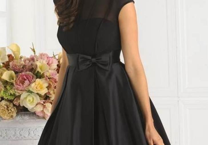 Empire Waist Dresses For Wedding Guest
