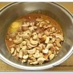 crocante de castanha (6)