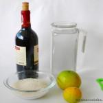 Bebida refrescante de vinho (2)