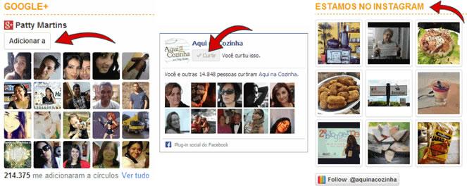 aquinacozinha_midias_sociais