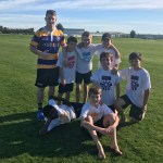 Ripper Rugby Y7-8
