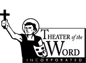 Theater of the Word's Sarah's Secret — Aquinas College