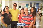 ORVEL Virtus093