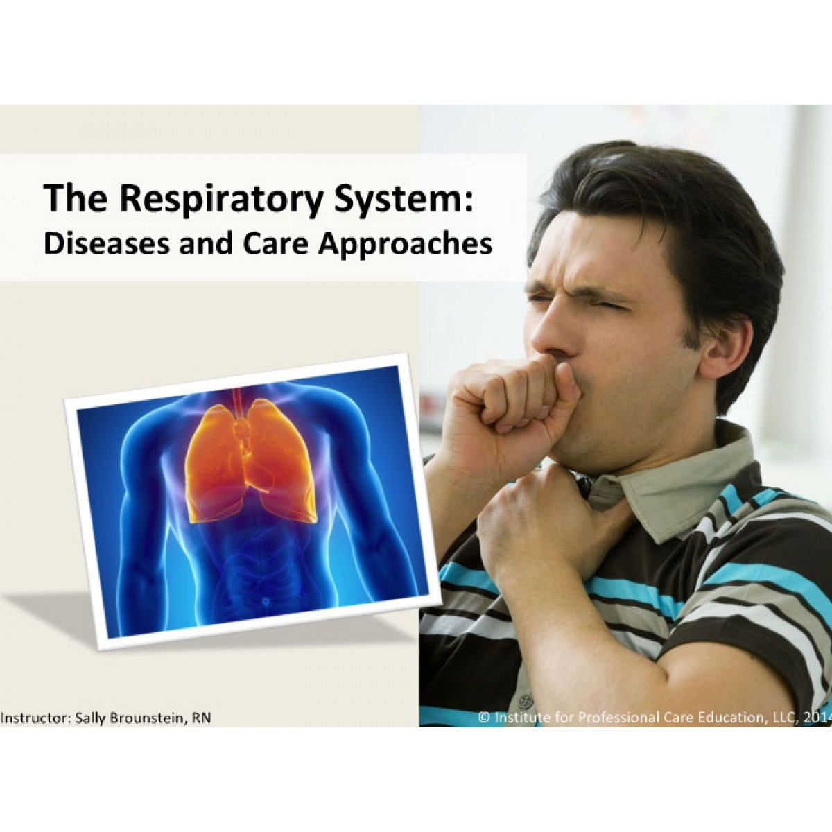 The Respiratory System  aQuire Training Solutions