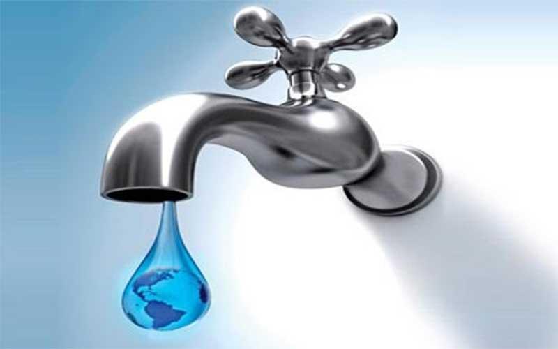 consejos para ahorrar en agua