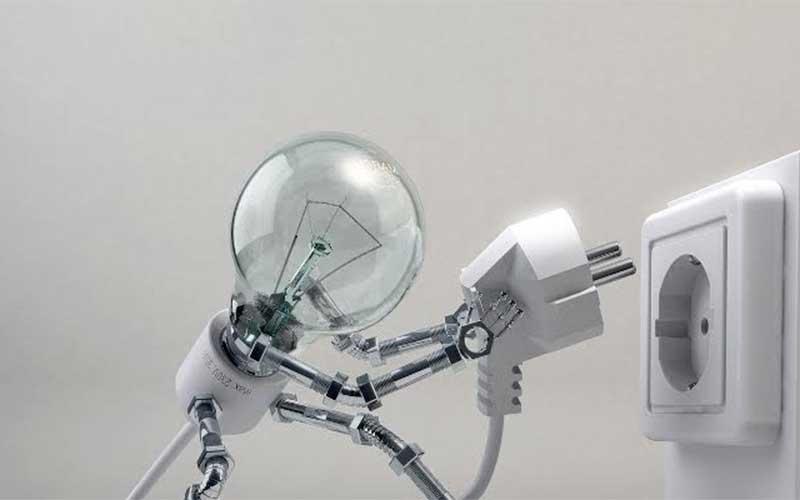 Tener una electricidad segura en casa