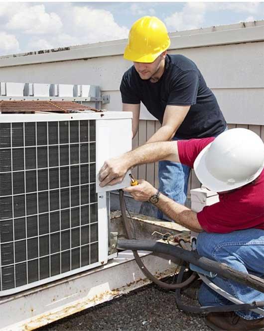 instalacion-aire-acondicionado