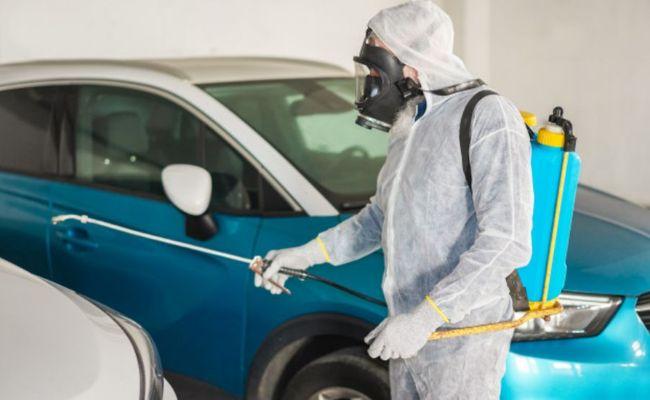 desinfeccion-coches