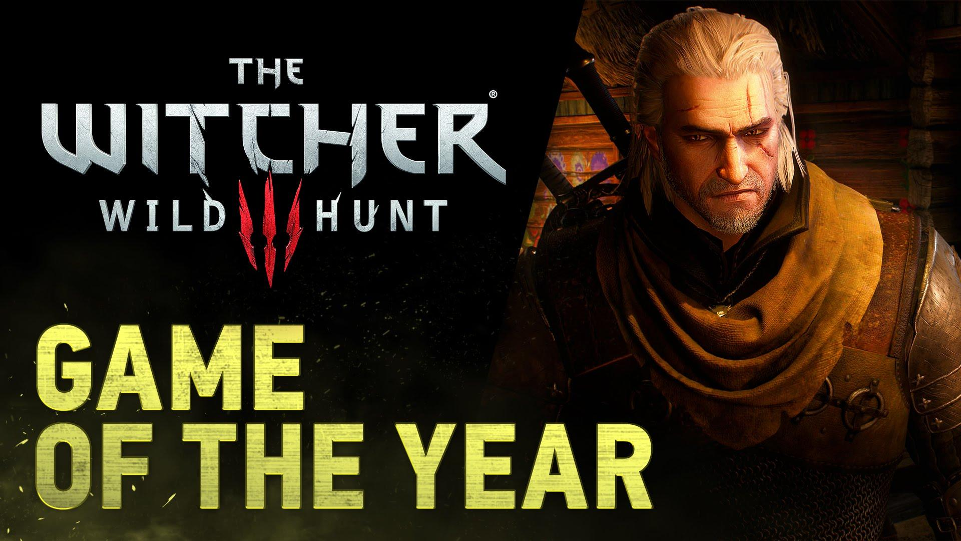 Download The Witcher 3: Wild Hunt – GotY Edition (v1.31/v1.32 + All DLCs + HD Reworked Project Mod v5.1, MULTi17) [FitGirl Repack]