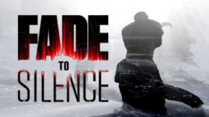 Download Fade to Silence [v 1.0.2025 Hotfix 5] Xatab repack