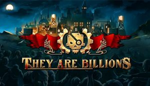Download They Are Billions [v 1.0.7.2] Xatab repack