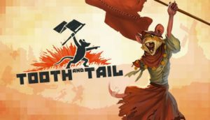 Download Tooth and Tail SEASON 2-PLAZA + Update v1.4.0.1-PLAZA