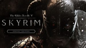 Download The Elder Scrolls V Skyrim – Special Edition [v 1.5.80.0.8] Xatab repack