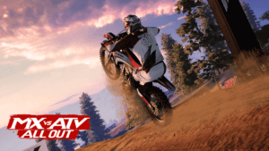 Download MX vs. ATV All Out (v2.8.0 + All DLCs, MULTi12) [FitGirl Repack]