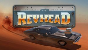 Download Revhead Boodja Dooga Lake-PLAZA + Update v1.3.5668-PLAZA