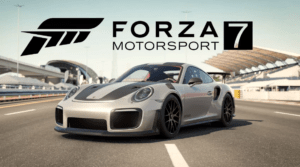 Download Forza Motorsport 7-CODEX + Update v1.141.192.2 incl DLC-CODEX