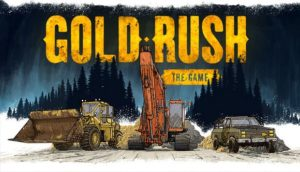 Download Gold Rush The Game – Parker's Edition (v1.5.4.12210 + 2 DLCs, MULTi13) [FitGirl Repack]