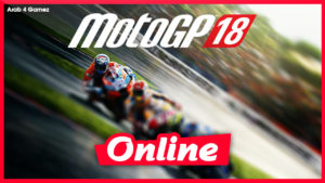 Download MotoGP 18-CODEX + Update v20181031-CODEX + ONLINE