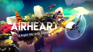 Download AIRHEART Tales of Broken Wings-PLAZA + Update v1.09-PLAZA