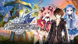 تحميل لعبة Fairy Fencer F Advent Dark Force Complete Deluxe Set-DARKSiDERS برابط مباشر و تورنت