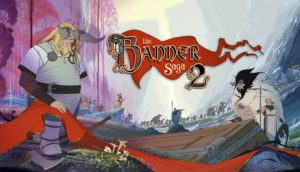 Download The Banner Saga 2 (v2.61.02 GOG, MULTi10) [FitGirl Repack]