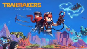 Download Trailmakers (v1.0.2, MULTi11) [FitGirl Repack]