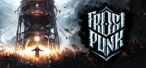 Download Frostpunk (v1.4.0 + The Rifts DLC, MULTi12) [FitGirl Repack]