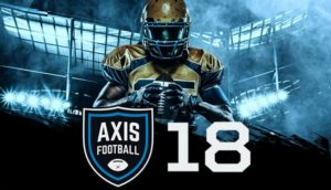 Download Axis Football 2018-HOODLUM