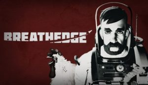 Download Breathedge [v 0.9.2.7 | Early Access] Repack by xatab