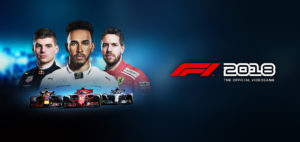 Download F1 2018-CODEX