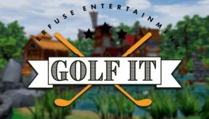 Download Golf It