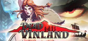 Download Dead In Vinland Norse Side Stories-CODEX