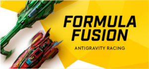 Download Formula Fusion v1.3.186-CODEX