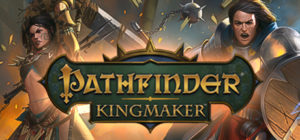 Download Pathfinder Kingmaker Imperial Edition [v1.3.3 + DLCs] Xatab repack