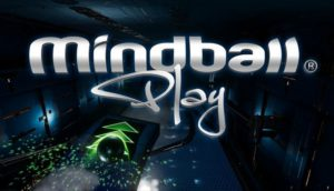Download Mindball Play Celestial Spheres-SKIDROW
