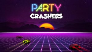 Download Party Crashers-DARKSiDERS
