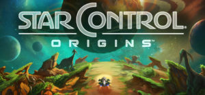 Download Star Control Origins Earth Rising The Syndicate-CODEX