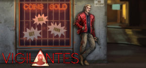 Download Vigilantes-CODEX + Update v1.06-CODEX