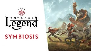 Download Endless Legend Symbiosis-PLAZA + Update v1.7.5-PLAZA