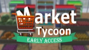 Download Market Tycoon v1.4.1
