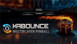Download Kabounce-PLAZA + Update v1.34-PLAZA