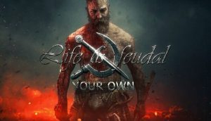 Download Life is Feudal Your Own v1.4.4.5 Online