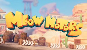 Download Meow Motors-HOODLUM