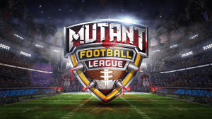Download Mutant Football League Dynasty Edition-Razor1911