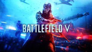 Download Battlefield V-CPY