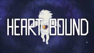 Download Heartbound Early Access